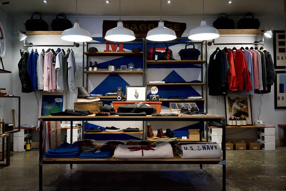 MarkOp-Seo-fuer-Online-Shops-Shopify.jpg
