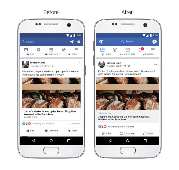 Facebook Newsfeed Änderung MarkOp.png