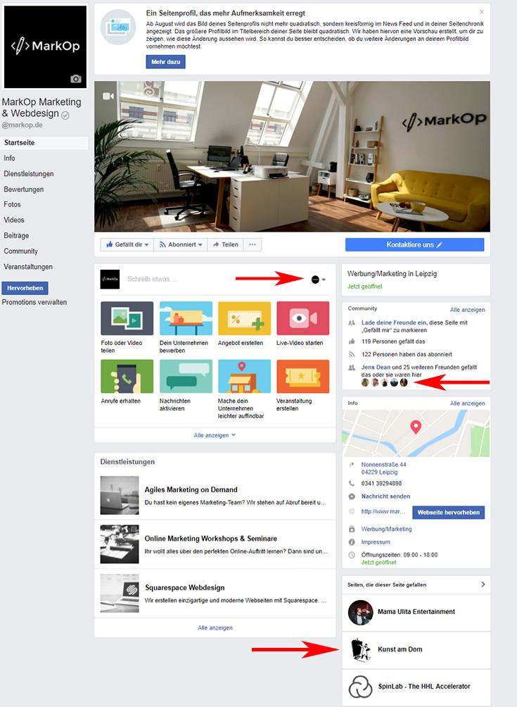 Facebook Veränderung Newsfeed rund MarkOp News.jpg