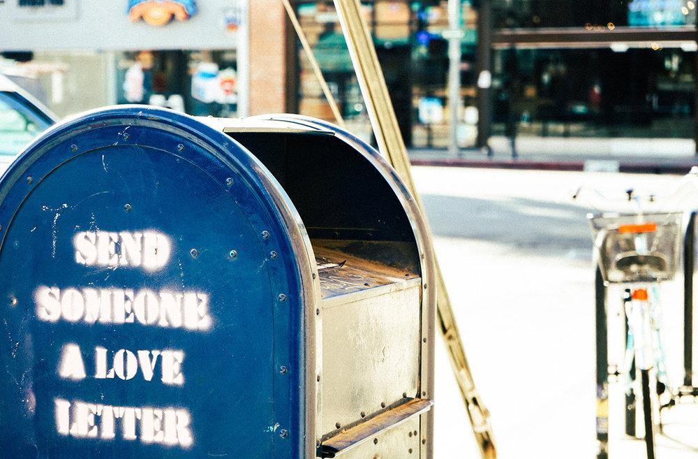 E-Mail-Marketing-Tipps-newsletter-erstellen-MarkOp.jpg
