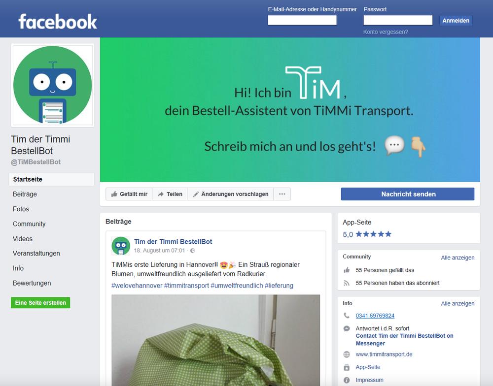 TiM-Bestellbot-Interview-TiMMi Transbot-MarkOp.png