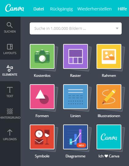 canva-social-media-tool-markop.png