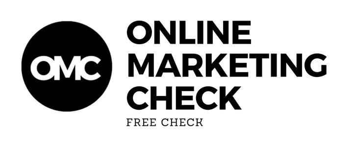 OMC-online-marketing-check-free-markop-leipzig.png