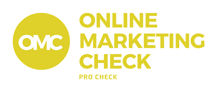 OMC-online-marketing-check-pro-markop-leipzig.png