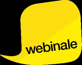 online-marketing-events-2018-webinale.png