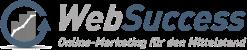 WebSuccess 2017.png