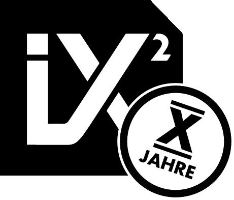 campixx-online-marketing-events.png
