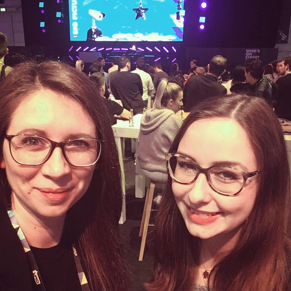MarkOp-Online-Marketing-Rockstars-Festival-Recap.jpg