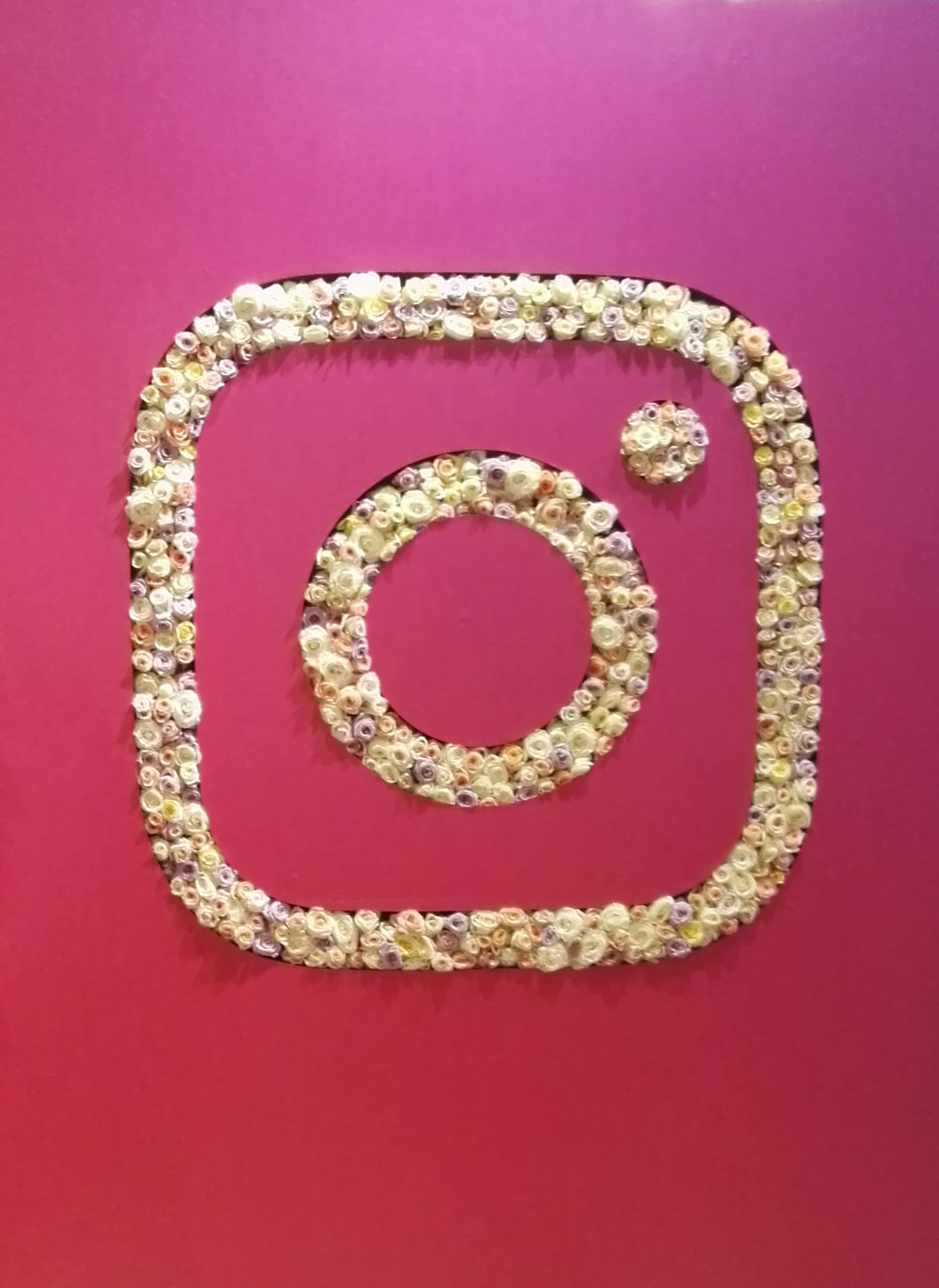Instagram-OMR18.jpg