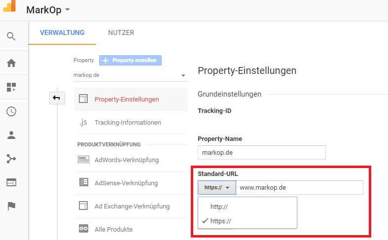 https-umstellung-google-analytics-verwaltung.png