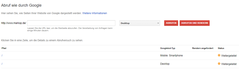 search-console-https-abruf-wie-durch-google.png