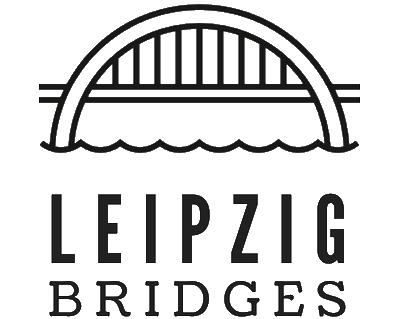 leipzig-BRIDGES-Logo-transparent-Blog.png