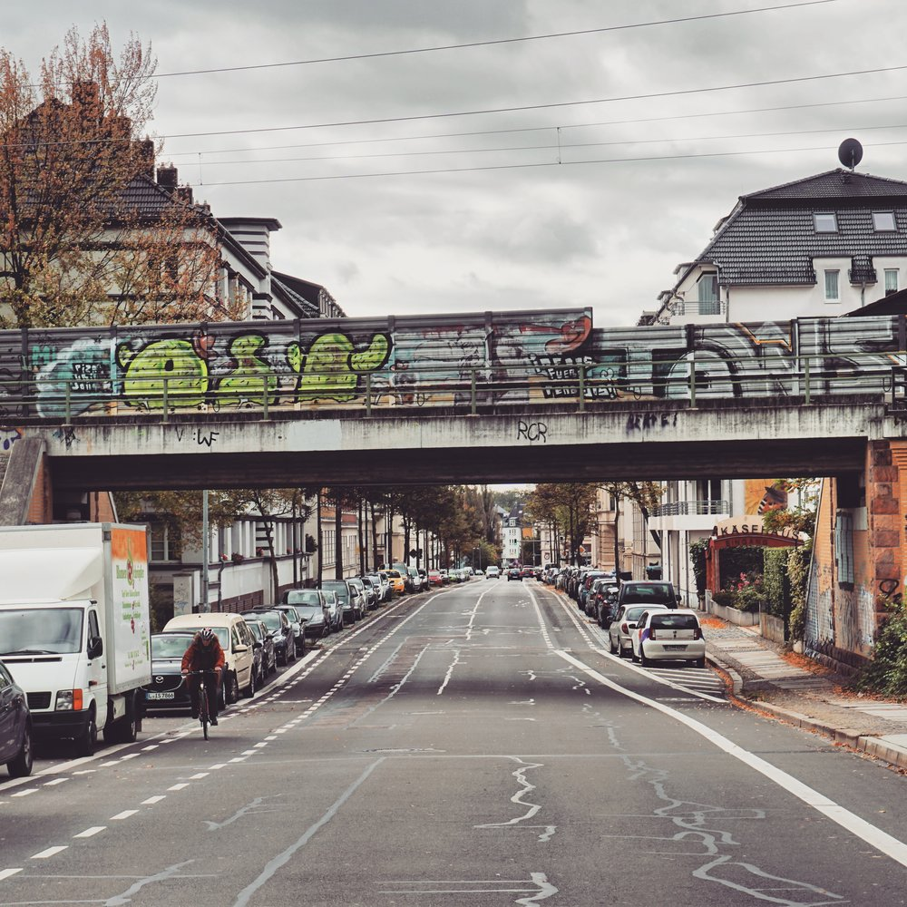 leipzig-bridges-markop-erfolg-auf-instagram.jpg