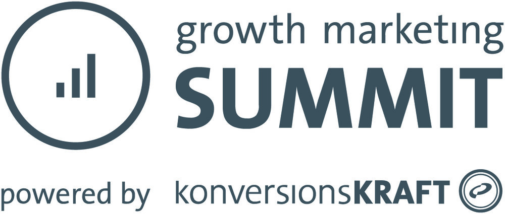 growth-marketing-summit-onlinemarketing-events-2018.jpg
