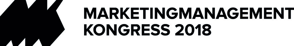 marketing-management-kongress-2018.jpg