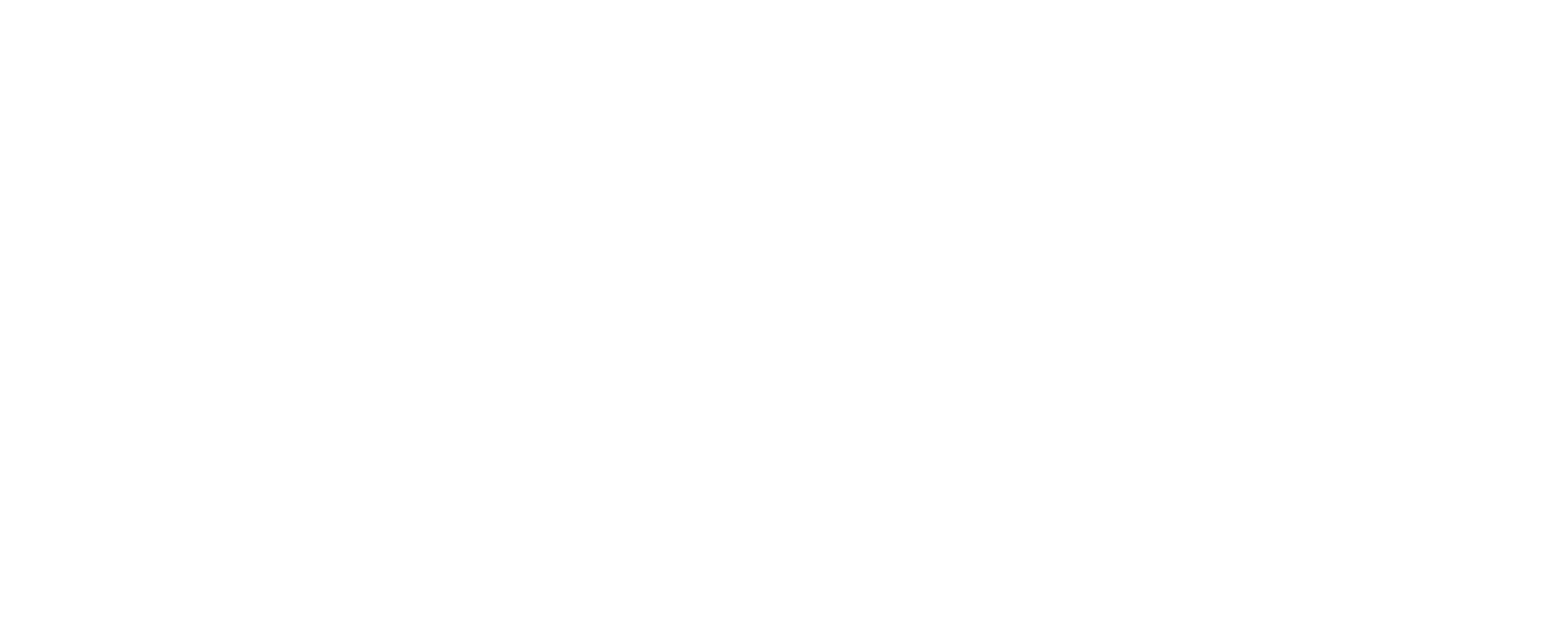 MarkOp - Marketing
