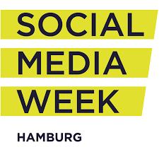 markop online marketing event social media week