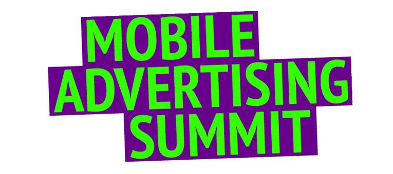 Mobile_Advertising_Summit_2017-1.jpg
