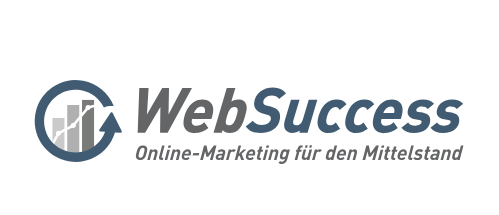 markop online marketing events websuccess
