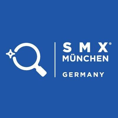 markop online marketing events smx münchen