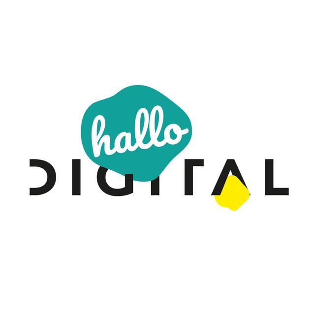 markop online marketing events hallo digital
