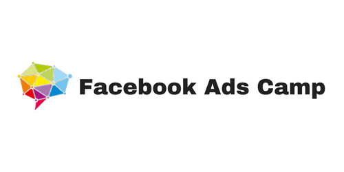 markop online marketing events facebook ads camp