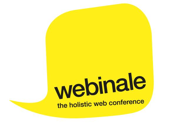 markop online marketing events webinale