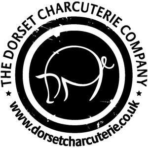 www.dorsetcharcuterie.co.uk