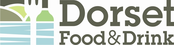 A brand new organisation for everyone proud to be growing, making, selling, serving, supporting and buying Dorset food and drink