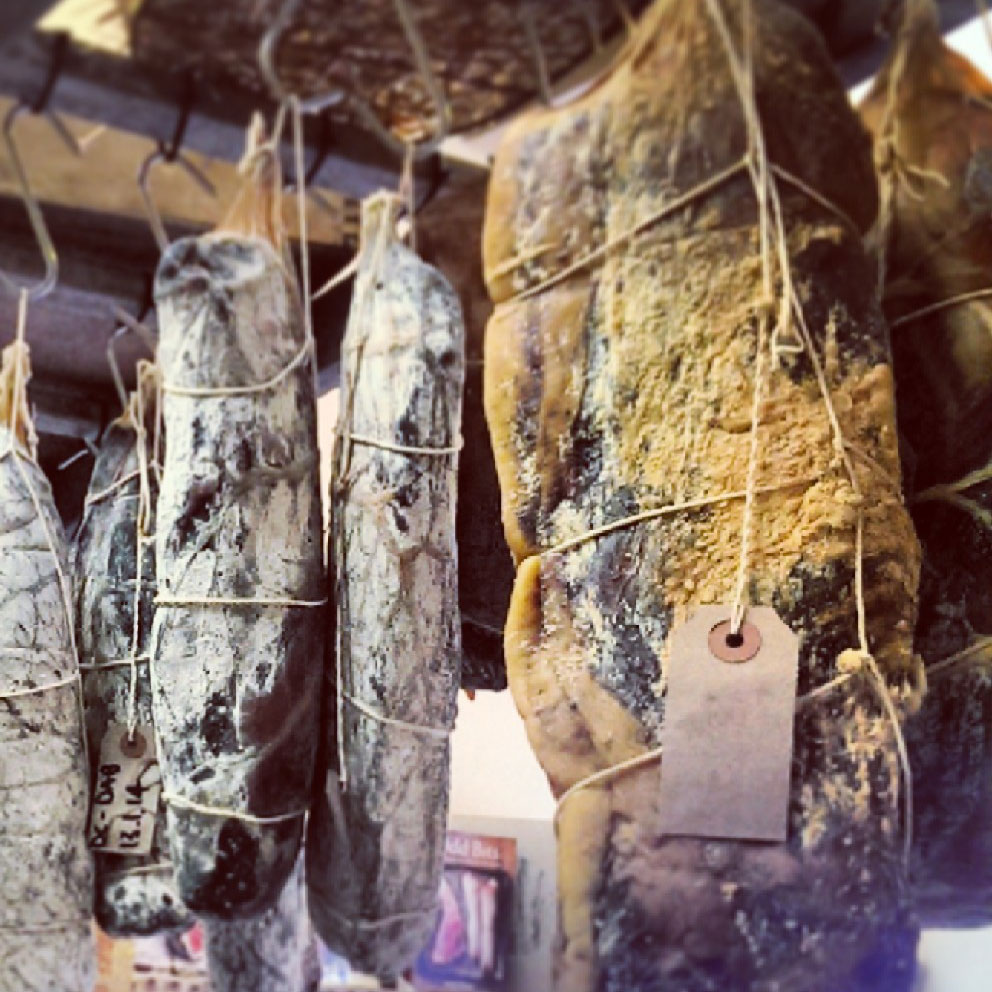 Dorset-Charcuterie-Cured-Meats.jpg