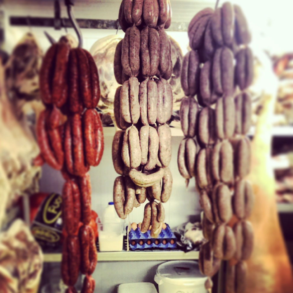 Dorset-Charcuterie-Sausages-Homepage.jpg