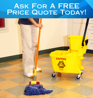 1711747-American-Cleaning-Services-Inc-c5-0429.png
