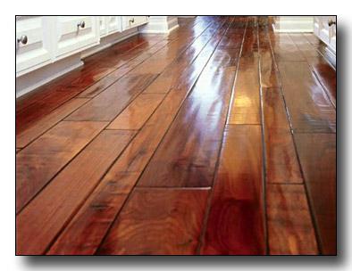 Wood-Flooring-floor_a.jpg
