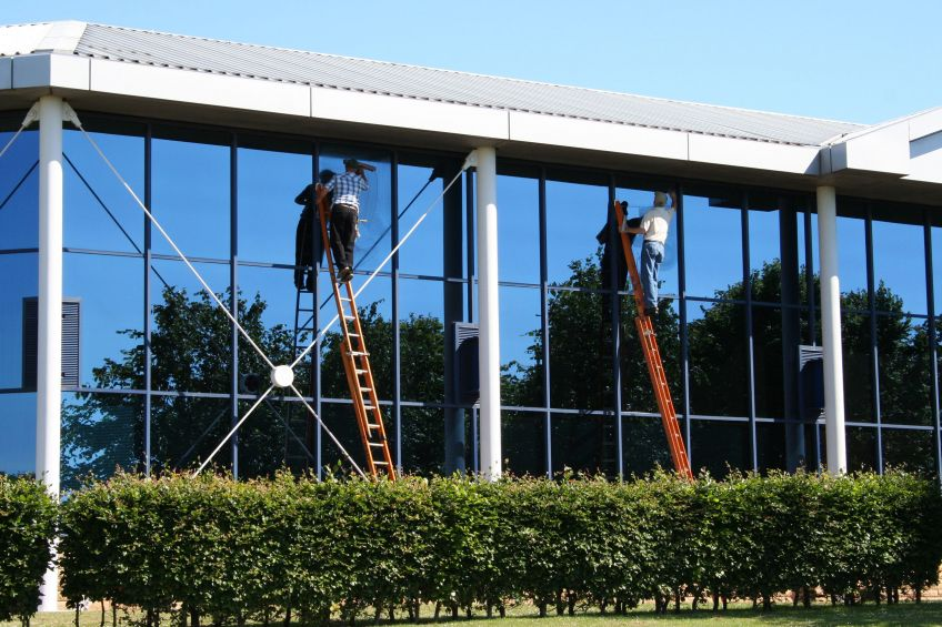 Architectural Window Cleaning 1.jpg