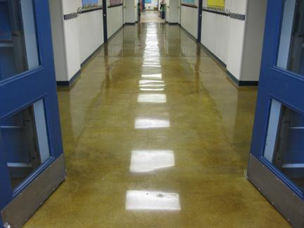 School Floor.jpg