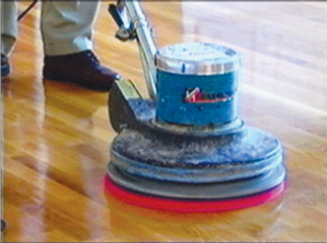 Floor care corporate cleaning solutions - Often clean carpets keep best state ...