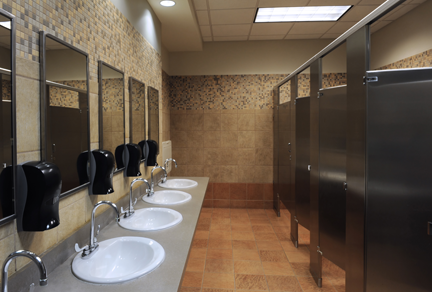 Clean Restroom.png