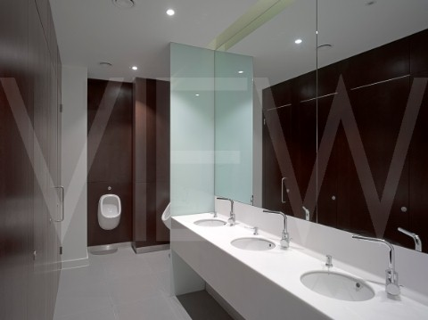 ESUM-0102-0034_Sovereign_House_Office_Europe_United_Kingdom_Sussex_2012_Ben_Adams_Architects_Toilet.jpg