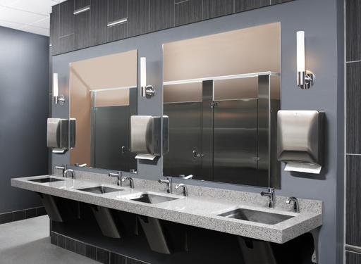 Commercial-Restroom5122fa025306c.jpg