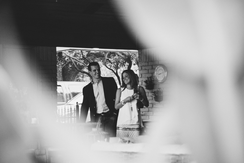 ally and clay proposal-41.jpg