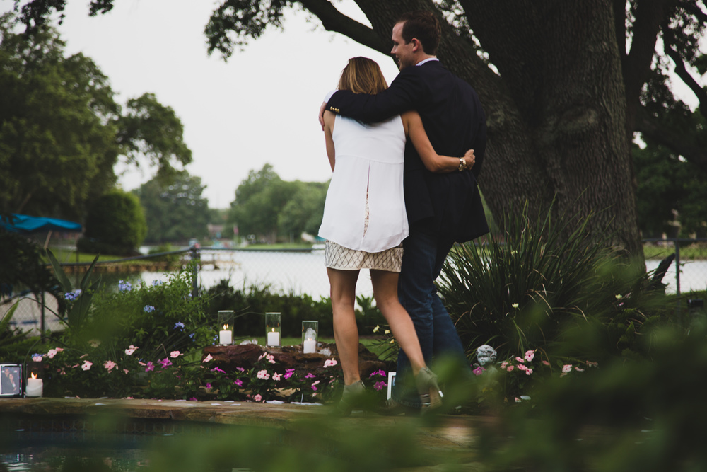 ally and clay proposal-58.jpg