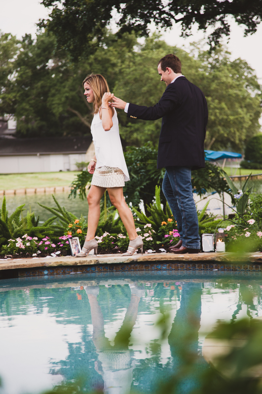 ally and clay proposal-62.jpg