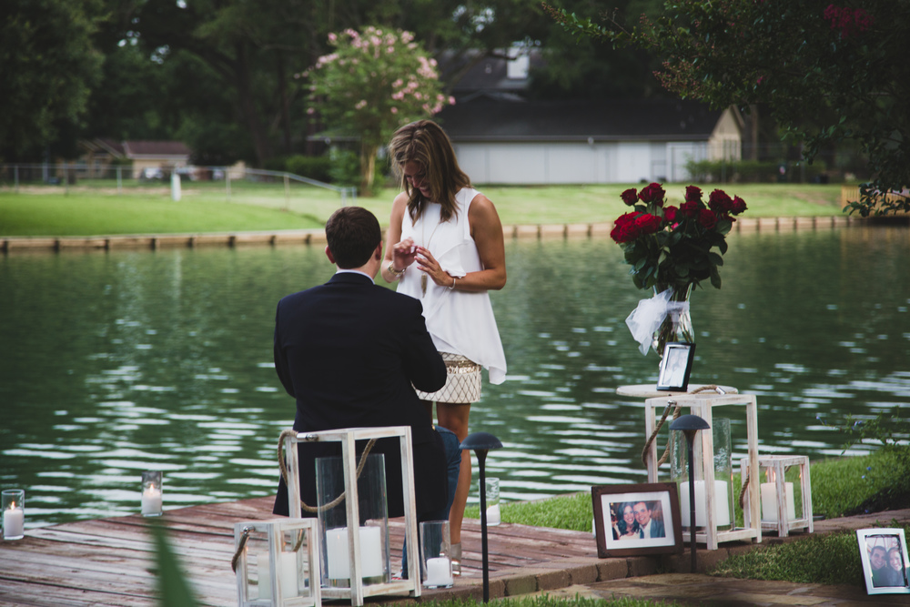 ally and clay proposal-83.jpg