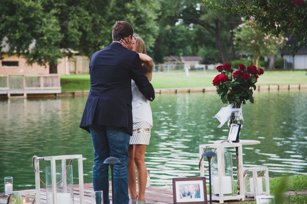 ally and clay proposal-91.jpg