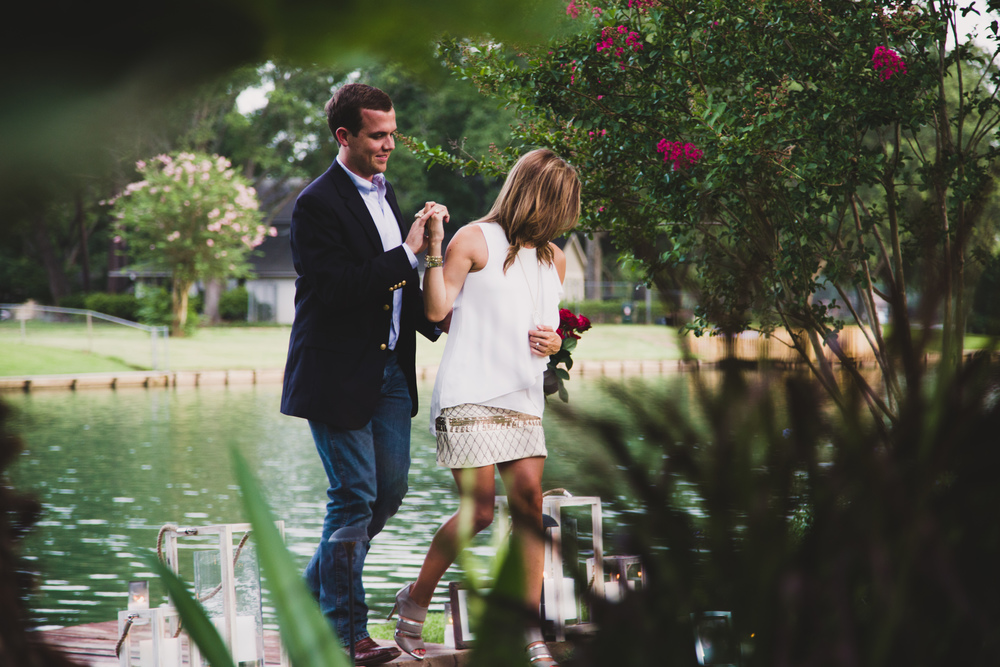 ally and clay proposal-105.jpg