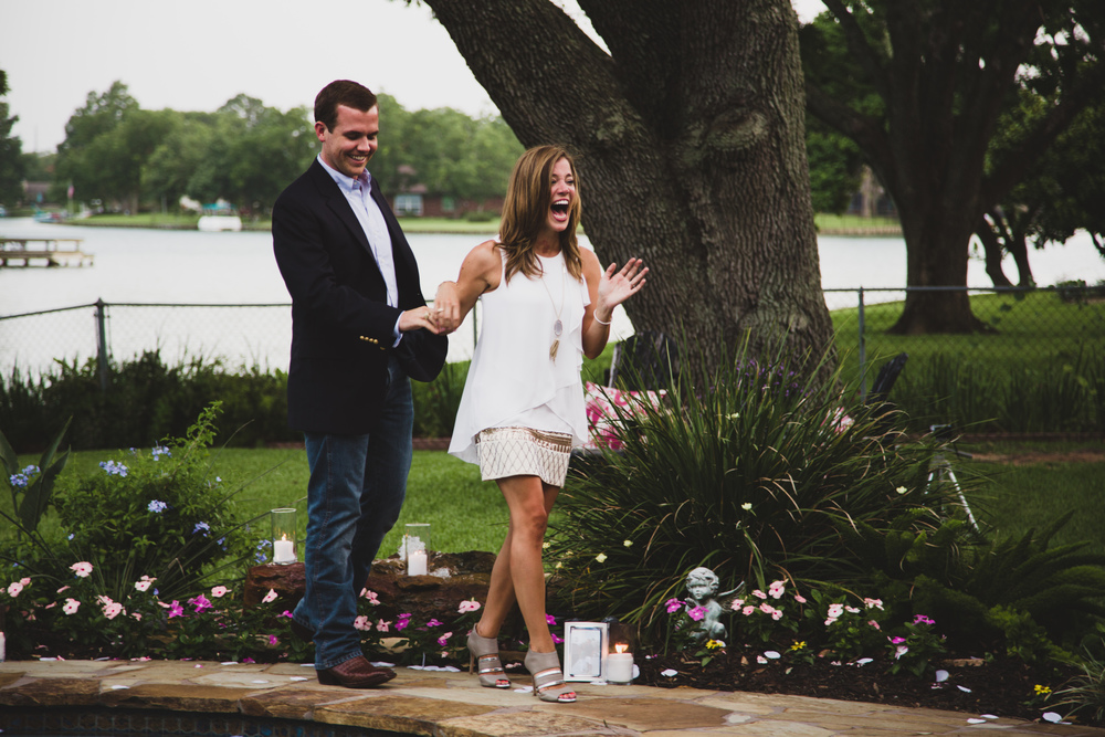 ally and clay proposal-117.jpg