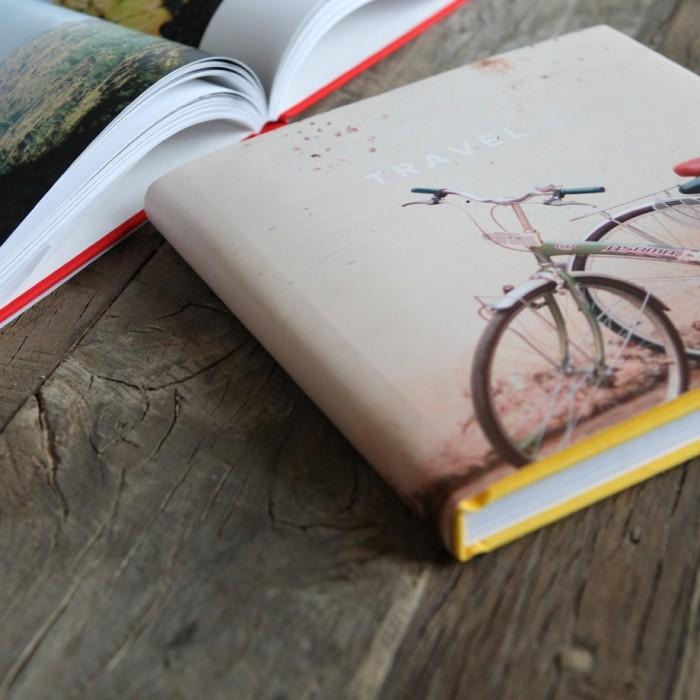 hardcover-29.jpg