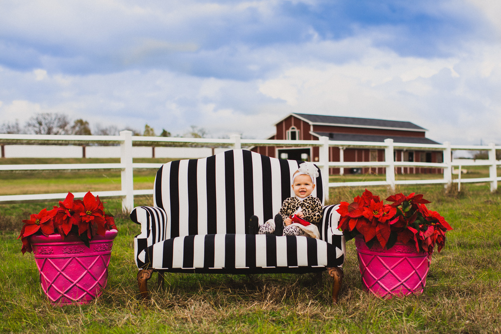houston family photography_hsp2014_greer_goforth_family-13.jpg