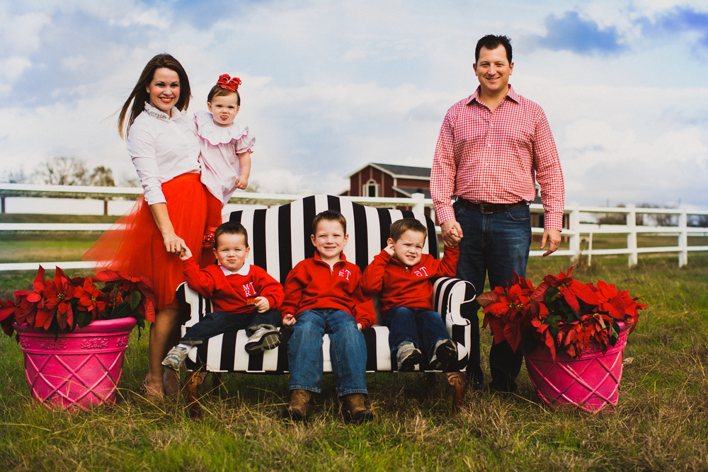 houston family photography_hsp2014_tichenorfamily-57.jpg
