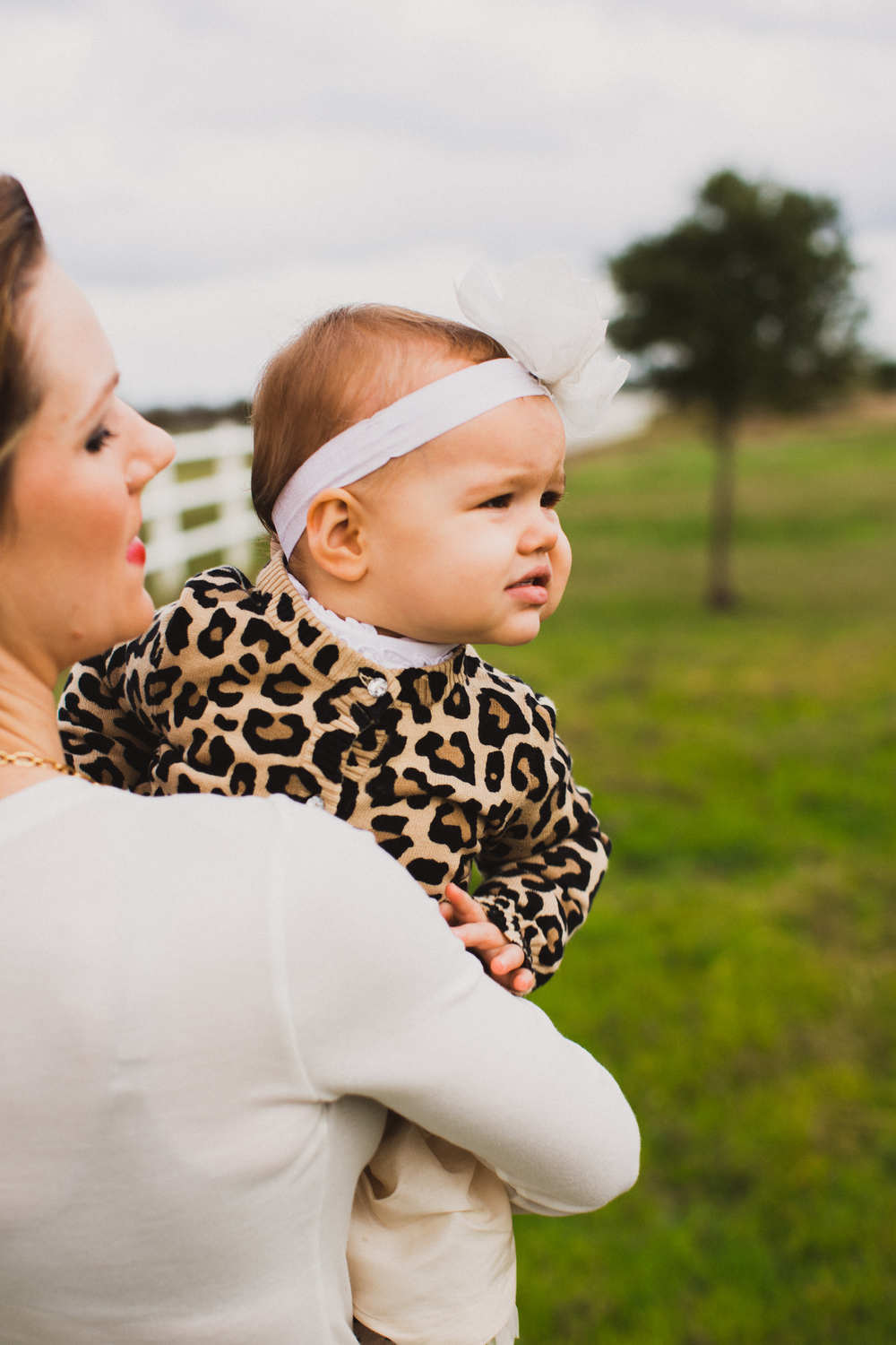 houstonfamilyphotographer-h2014-greer-goforthfam-170.jpg